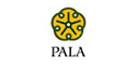 Picture for manufacturer Pala