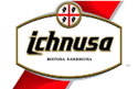Picture for manufacturer Ichnusa