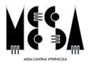 Picture for manufacturer Cantine Mesa