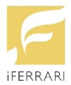 Picture for manufacturer Riso iFerrari