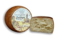 Picture of Fiore di Saccargia - Pecorino Forma Intera - Caseificio 3L